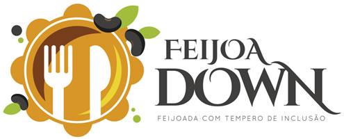 Feijoadown