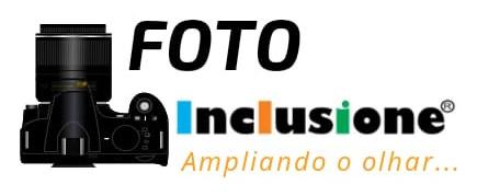 Foto Inclusione