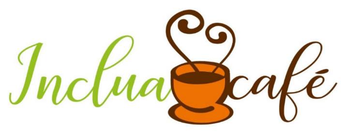 Inclua Café