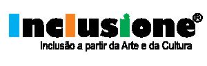 logo-inclusione
